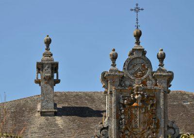 escudo-tejado