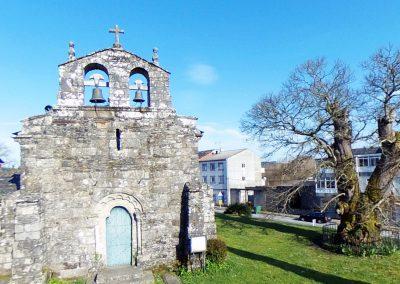 iglesia-baamonde