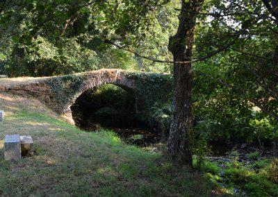 puente-romanodeduarría
