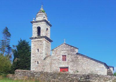 Iglesia-de-San-Simón-da-Costa-I