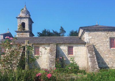 Iglesia-de-San-Simón-da-Costa-II